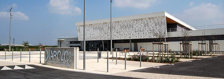 Cecileinfoloisirsenfantdrome centre aquatique diabolo - Diabolo piscine ...