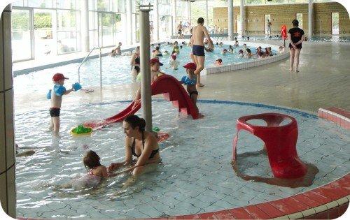 Cecileinfoloisirsenfantdrome baignade - Diabolo piscine ...