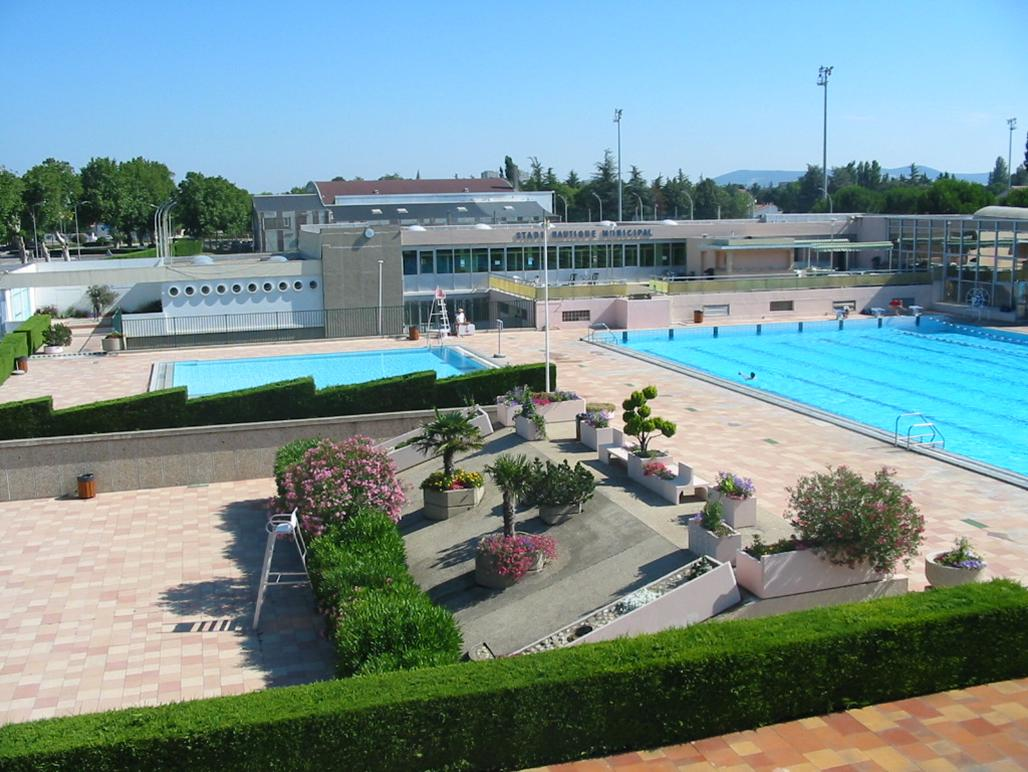 Piscine de bagnolet horaires les derni res for Piscine herlies